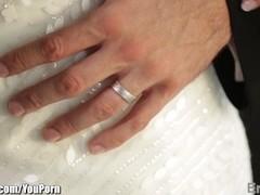 Wedding Thumb