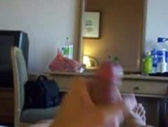 Masturbandosi Thumb