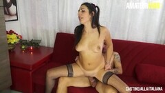 Grandma sucking cock Thumb