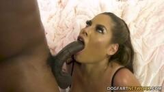 Kinky Sucking BBC Compilation 4 Thumb