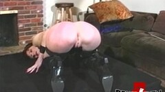 Horny Cute Blonde Twink Foreskin Cock Play Thumb