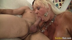 Young Lover Pounds Shafting Mandi McGraw Thumb