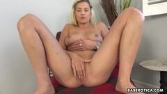 Brittany Shae fucked in Hawaii Thumb