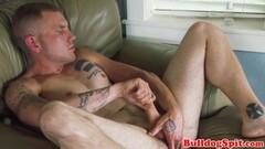 Peter North Swallow This 0808 Thumb