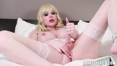 GERMAN GRANNY AND GRANDPA IN FIRST TIME PORN MOVIE Thumb