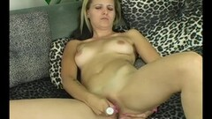 Dominant POV: PoundPie3 Getting Fucked Every Which Way! Thumb