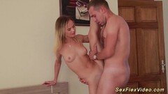 Nurse gets her ass lick and worship Thumb