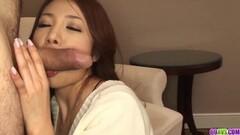YouPornMate SexKitten masturbates for the camera Thumb