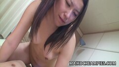 Lorena Sanchez - Black Cocks and Hot Babes Thumb