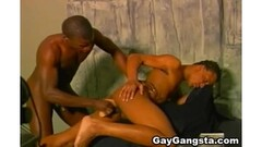 Outdoor lesbian pussy licking Thumb