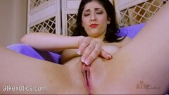 russian beauty Nicol fucked by old men for cash Thumb