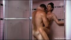 porno gratis con escort argentina Thumb