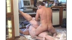 Chlo Sevigny nun sex scene Thumb