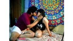 Naughty Amateur Jim Jacking Off Thumb
