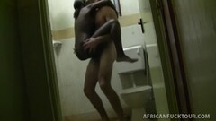 Sexy Caged Babes In A Hot BDSM Sex Play Thumb