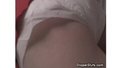 Fit POV Blowjob With Stunning Fit MILF Sofie Marie Thumb