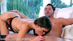 Naughty Amateur Roger Jerking Off Thumb