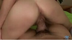 Catalina Cruz and Sienna West Sybian toy Fun Thumb