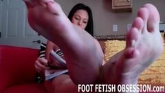 Naughty Amateur Chris Jerking Off Thumb