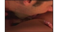 MomsTeachSex - Step Mom And Son Cum Together S9:E1 Thumb