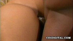 Sharon office fuck with huge boobs.mp4 Thumb