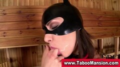 Submissived - Three Dick Surprise For Submissive Wife Thumb