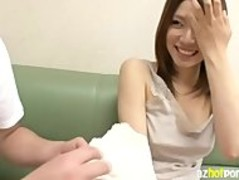 AzHotPorn.com - Breast Milk Splatters Thumb
