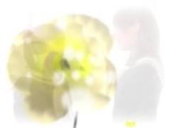 AZHotPorn.com - Japanese cosplay Lesbian Sex Thumb