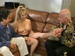WET NASTY MILF SOUP 2 - Scene 9 Thumb