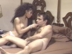 Heather Hunters Ultimate Dream - Scene 2 Thumb