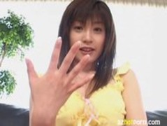 AzHotPorn.com - Spermania Vol.4 - Perform Bukkake on Thumb