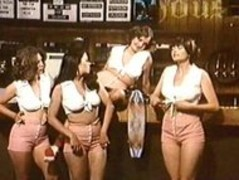 Hot & Saucy Pizza Girls (1979) Thumb