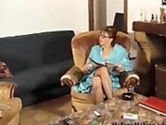French Anal Granny f70 mature mature porn granny old cumshots cumshot Thumb