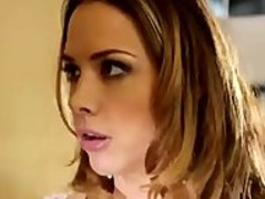 Chanel Preston DP my wife with me Thumb