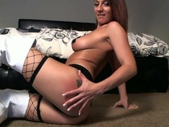 Nikki Sims NextDoorNikki Best Of Compilation Part 4 HD Video Thumb