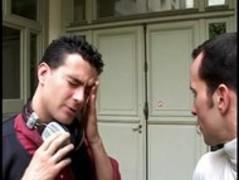 Fabien Lafait Recrute Dans La Rue 4 - Scene 2 Thumb