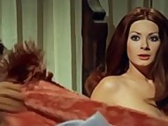 Edwige Fenech - Ubalda All Naked and Warm Thumb