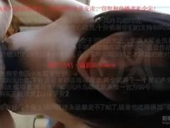 [JAV101本土精選!] 絕對滿分嫩模蘇欣冉流出! 被攝影師把玩後入惹人惜愛!! 第二部 Thumb