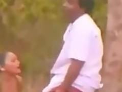 Doctor in hindi movie Thumb