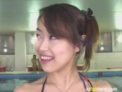 AzHotPorn.com - Lewd Japanese Ladies Hardcore Activity Thumb