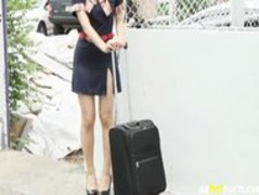 AzHotPorn.com - Idol Softcore Asian Gorgeous Beauty Thumb