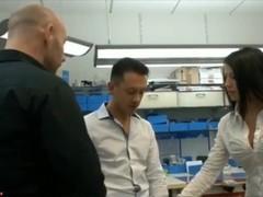 La Dentiste - Film en français - Intégral Thumb