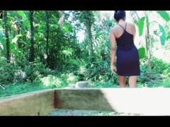sri lankan outdoor voice එළියෙ ගලක් උඩ කකුල පන නැති වෙනකන් කිම්බ මිරිකුවා Thumb