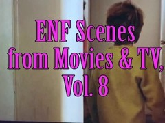 ENF Scenes from Movies & TV, Vol. 8 Thumb