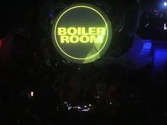 SHYBOI | Boiler Room Sydney | DJ Set Thumb