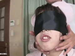 SM MiRACLE e0762 「赤ん坊ナースのお漏らし」 沙英 Thumb
