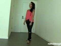 Net Video Girls Lexi Thumb