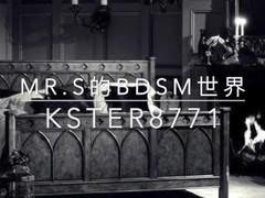 ASMR First K9 traning (for female) Mr.S BDSM Thumb