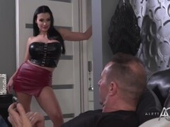 Girlfriend Experience - Aletta Ocean Thumb