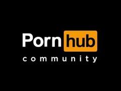 tigresa vip em anal sex Thumb